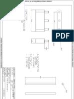 F__Hard Ecchi_Martes Escrito_finales_Plano de Construcción 2 Model (1)