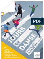 jdd-2013-flyer.pdf