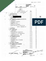 MACSOG Documentation