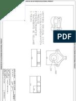F__Hard Ecchi_Martes Escrito_finales_Plano de Construcción 3 Model (1)