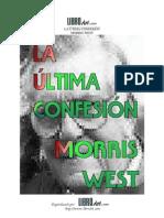 La Ultima Confesion