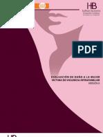 FC 2012 Curso Eval de Daño Mujer VIF 12 de abril