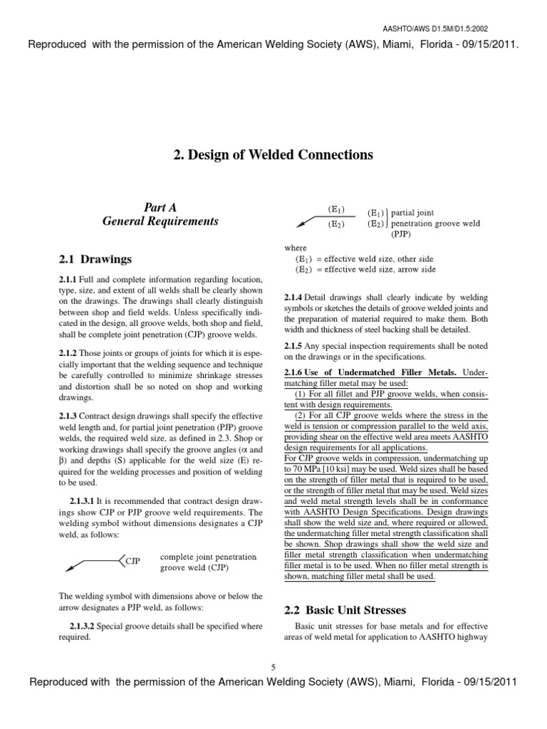 2 design of welded connections aws welding stress mechanics design of welded connections aws welding stress mechanics buycottarizona Image collections