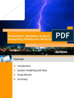 Probabilistic Reliability Analysis.ppt