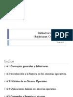 Tema6_Introducción a los sistemas operativos