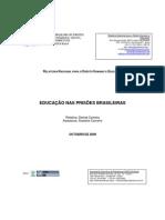 289_Educação nas prisões do Brasil