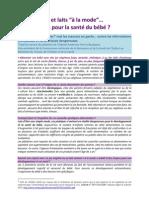 Texte Blogueuses-26!06!13 MB