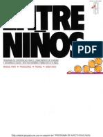 Entre Ninos