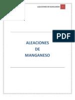 ALEACIONES.docx