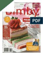 R-Bimby_2012_5