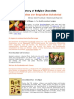 The History of Belgian Chocolate.pdf