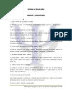 Cuestionario Psicologia Juridica