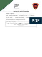 200903230926240.EVALUACION_DIAGNOSTICA_NT2_2009