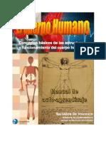 Manual del cuerpo humano.pdf