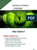 AI-Python-1