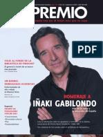 Premio7_Revista_El_Premio[1]