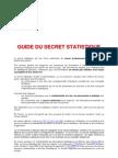 guide-secret-18-10-2010