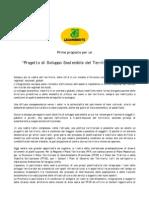 Progetto_Pv