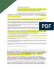 FALLO DAÃ'O PUNITIVO JUSTICIA CORDOBA(1)