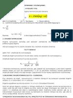 Fizyka. Budownictwo II
