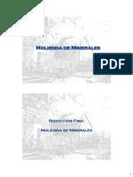 41762870-Molienda