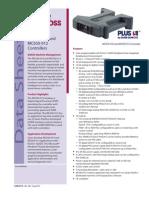 Modulo Plus  1 50.pdf
