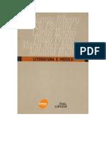 LITERATURA E MÜSICA