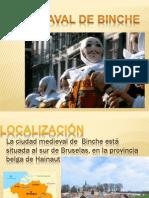 CARNAVAL BINCHE.pptx