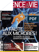 [RevistasEnFrancés] Ciencia&Vida_n°1133deFebreroDe2012