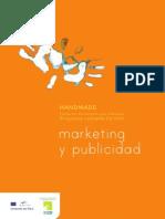 Marketing y Publicidad IFES