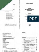 NorbertoBobbioTOJ.pdf