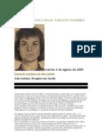 Aida Carballo