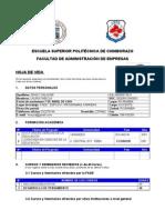 Curriculum Dra. Laura Erazo Salazar