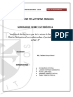 TRAJO DE INVESTIGACIÓN BIOESTADÍSTICA (1)