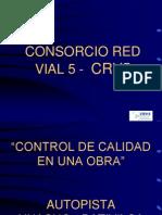 control-de-calidadobra-1200692497695388-3