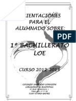 cuadernillo_bach1