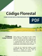 Cartilha Codigo Florestal 121204101301 Phpapp01