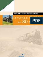 091124-actis_lavuelta-13267