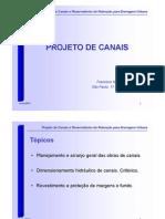 Projeto de Canais 1-40[1]