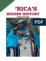 Mutwa-Credo-Africa's-Hidden-History-The-Reptilian-Agenda