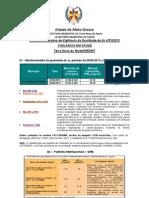 BOLETIM Nº51.pdf