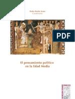 EL PENSAMIENTO POL�TICO EN LA EDAD MEDIA.pdf