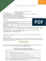 Capitulo2 Norma IRAM 2281 PAT
