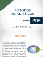 MÉTODOS ESTADÍSTICOS_3