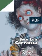 Guía de Arte Lima -No 231