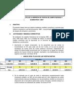 Analisis Financieros ABC