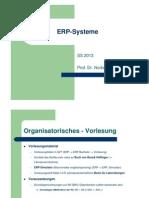 01 ERP Uebersicht (01/15)