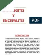 Meningitis Encefalitis1