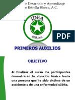 Presentación Primeros Auxilios 20130611.pdf