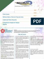 Integração 271 - 27/06/2013